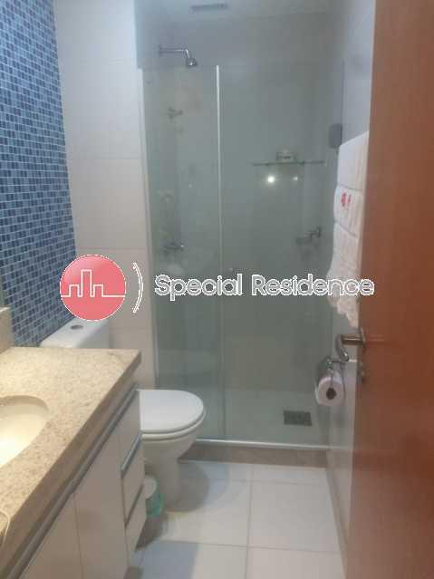 IMG-20191003-WA0067 - Apartamento À VENDA, Barra da Tijuca, Rio de Janeiro, RJ - 300376 - 24