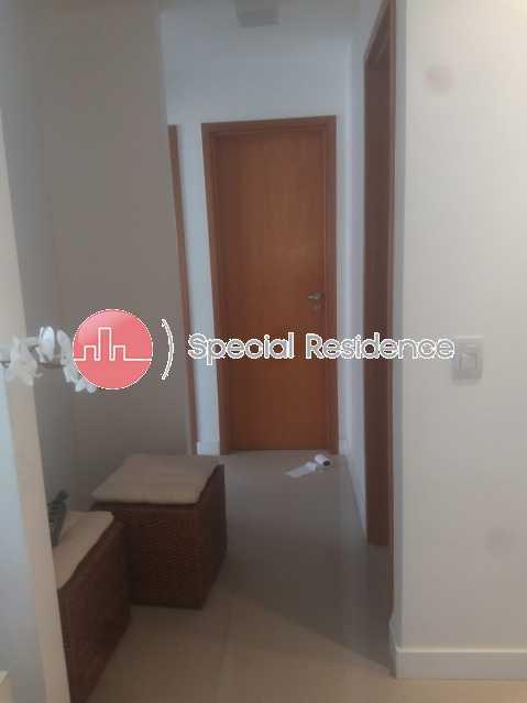 IMG-20191003-WA0068 - Apartamento À VENDA, Barra da Tijuca, Rio de Janeiro, RJ - 300376 - 25