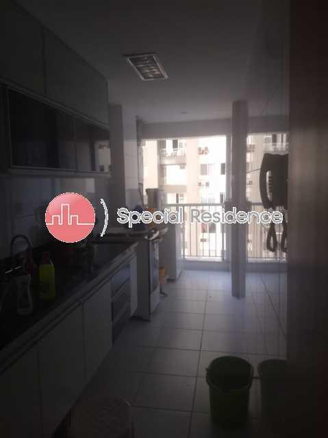 IMG-20191003-WA0069 - Apartamento À VENDA, Barra da Tijuca, Rio de Janeiro, RJ - 300376 - 26