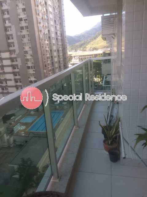 IMG-20191003-WA0070 - Apartamento À VENDA, Barra da Tijuca, Rio de Janeiro, RJ - 300376 - 1
