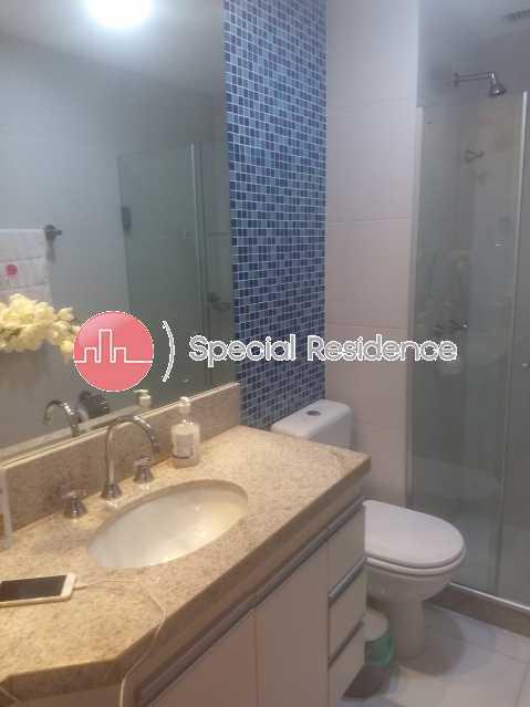 IMG-20191003-WA0071 - Apartamento À VENDA, Barra da Tijuca, Rio de Janeiro, RJ - 300376 - 27