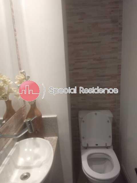 IMG-20191003-WA0073 - Apartamento À VENDA, Barra da Tijuca, Rio de Janeiro, RJ - 300376 - 28