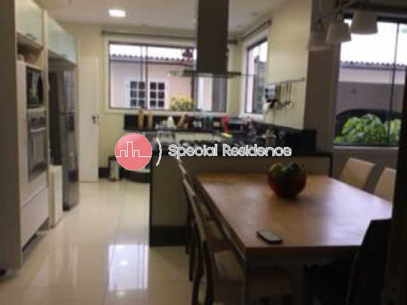 IMG-20170822-WA0009 - Casa em Condominio PARA ALUGAR, Barra da Tijuca, Rio de Janeiro, RJ - LOC600014 - 23