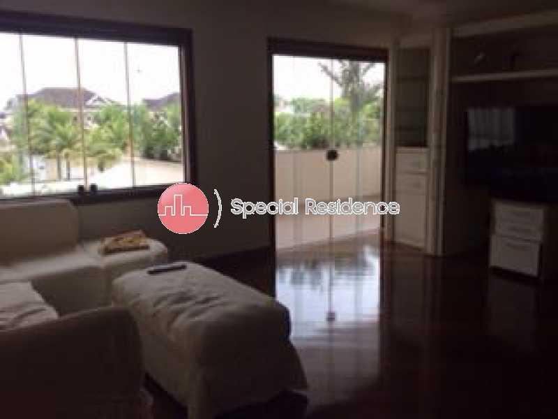 IMG-20170822-WA0017 - Casa em Condominio PARA ALUGAR, Barra da Tijuca, Rio de Janeiro, RJ - LOC600014 - 22