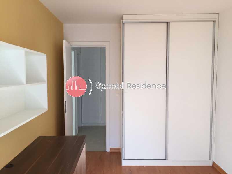 IMG-20170829-WA0050 - Apartamento À VENDA, Recreio dos Bandeirantes, Rio de Janeiro, RJ - 500213 - 4