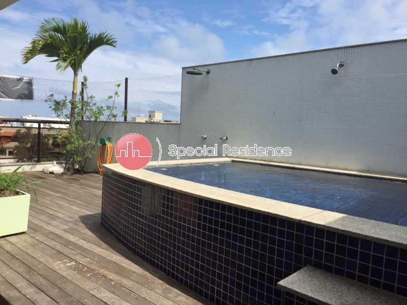 IMG-20170829-WA0055 - Apartamento À VENDA, Recreio dos Bandeirantes, Rio de Janeiro, RJ - 500213 - 3
