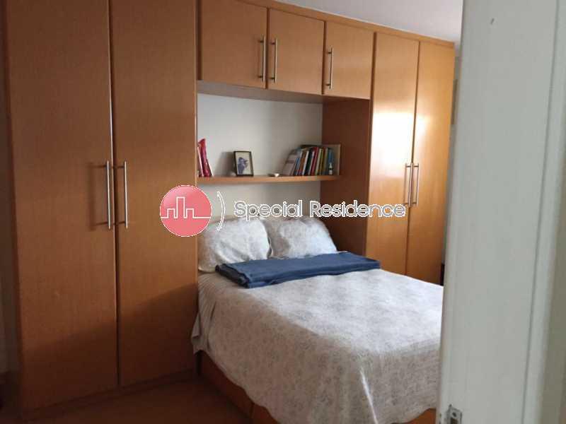 IMG-20170829-WA0056 - Apartamento À VENDA, Recreio dos Bandeirantes, Rio de Janeiro, RJ - 500213 - 9
