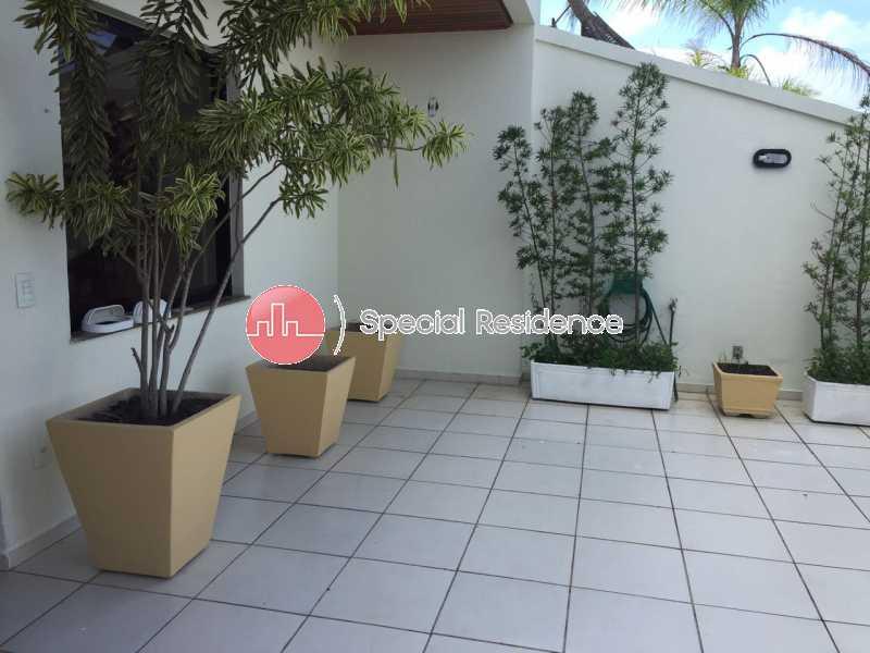 IMG-20170829-WA0058 - Apartamento À VENDA, Recreio dos Bandeirantes, Rio de Janeiro, RJ - 500213 - 11