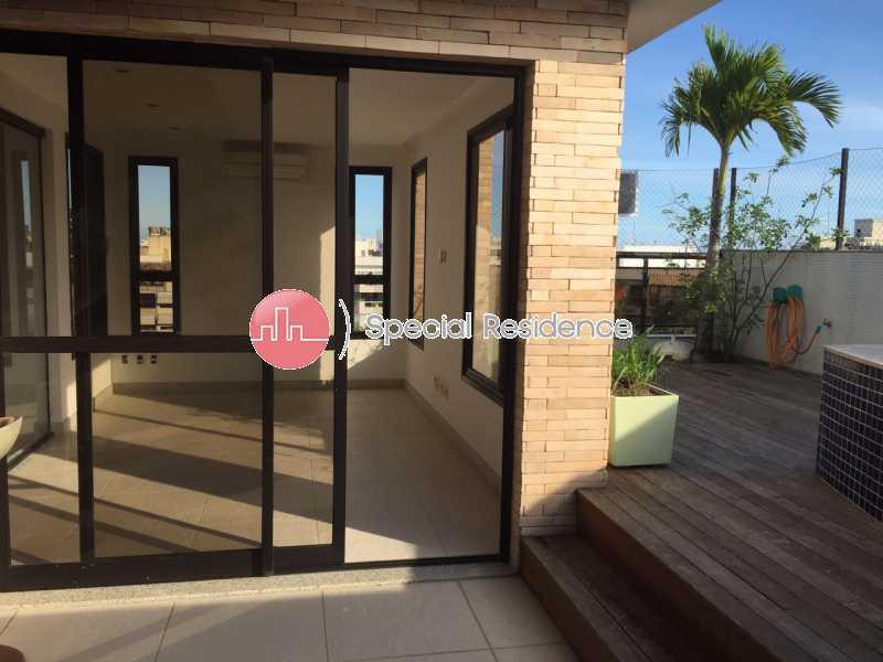 IMG-20170829-WA0061 - Apartamento À VENDA, Recreio dos Bandeirantes, Rio de Janeiro, RJ - 500213 - 13