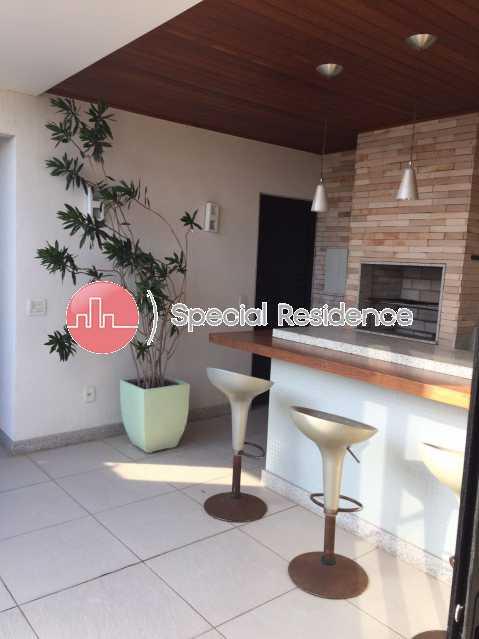 IMG-20170829-WA0062 - Apartamento À VENDA, Recreio dos Bandeirantes, Rio de Janeiro, RJ - 500213 - 14