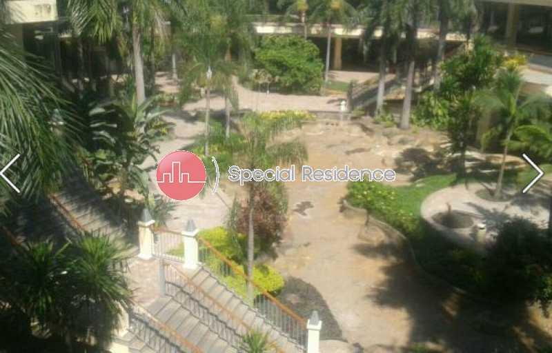 FOTO 01 - Cópia - Loja 150m² para alugar Barra da Tijuca, Rio de Janeiro - R$ 6.000 - LOC700015 - 4