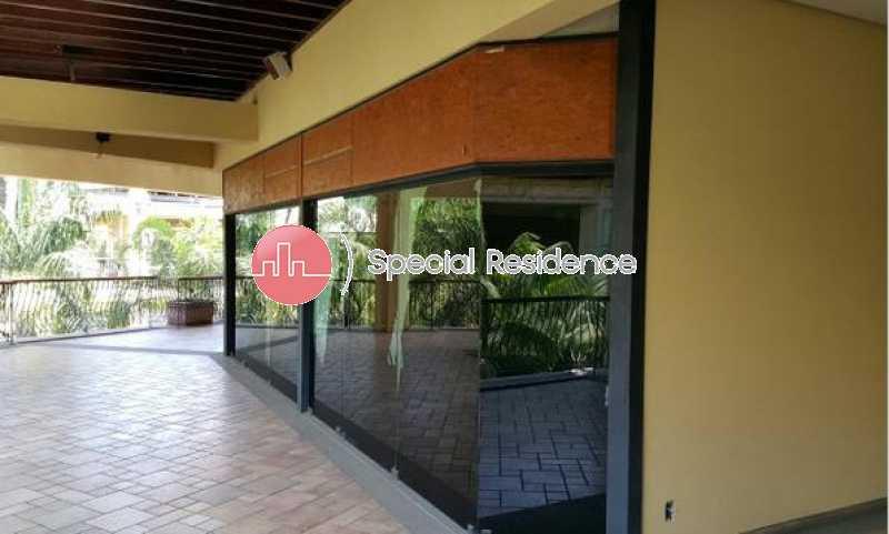 FOTO 03 - Cópia - Loja 150m² para alugar Barra da Tijuca, Rio de Janeiro - R$ 6.000 - LOC700015 - 6