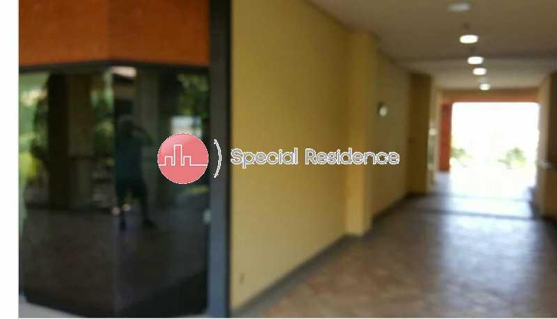 FOTO 07 - Cópia - Loja 150m² para alugar Barra da Tijuca, Rio de Janeiro - R$ 6.000 - LOC700015 - 10