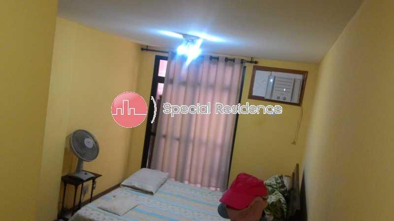 P_20170912_155724 1 - Apartamento À VENDA, Recreio dos Bandeirantes, Rio de Janeiro, RJ - 300387 - 13