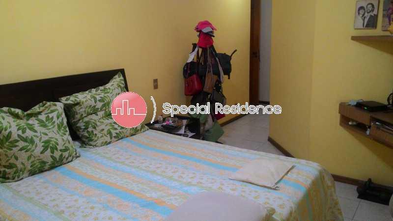 P_20170912_155735 - Apartamento À VENDA, Recreio dos Bandeirantes, Rio de Janeiro, RJ - 300387 - 6