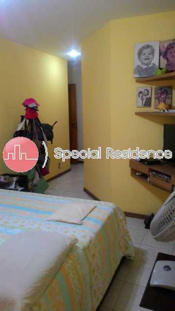 P_20170912_155742 - Apartamento À VENDA, Recreio dos Bandeirantes, Rio de Janeiro, RJ - 300387 - 7