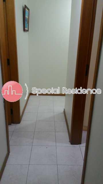 P_20170912_155817 - Apartamento À VENDA, Recreio dos Bandeirantes, Rio de Janeiro, RJ - 300387 - 8