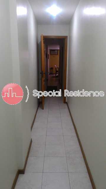 P_20170912_155824 - Apartamento À VENDA, Recreio dos Bandeirantes, Rio de Janeiro, RJ - 300387 - 15