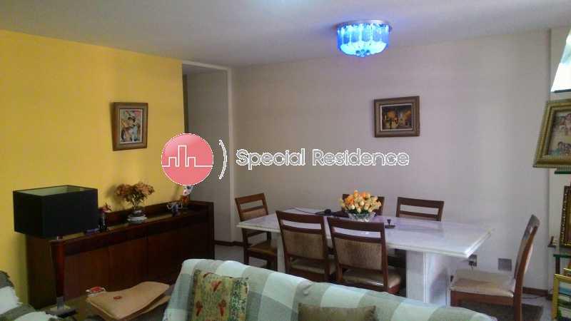 P_20170912_160013 - Apartamento À VENDA, Recreio dos Bandeirantes, Rio de Janeiro, RJ - 300387 - 4