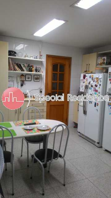 P_20170912_160212 - Apartamento À VENDA, Recreio dos Bandeirantes, Rio de Janeiro, RJ - 300387 - 26