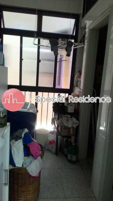 P_20170912_160217 - Apartamento À VENDA, Recreio dos Bandeirantes, Rio de Janeiro, RJ - 300387 - 27