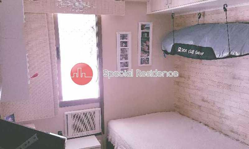 0a53060b-7ff5-4707-9431-a31b1c - Apartamento À VENDA, Barra da Tijuca, Rio de Janeiro, RJ - 200868 - 7
