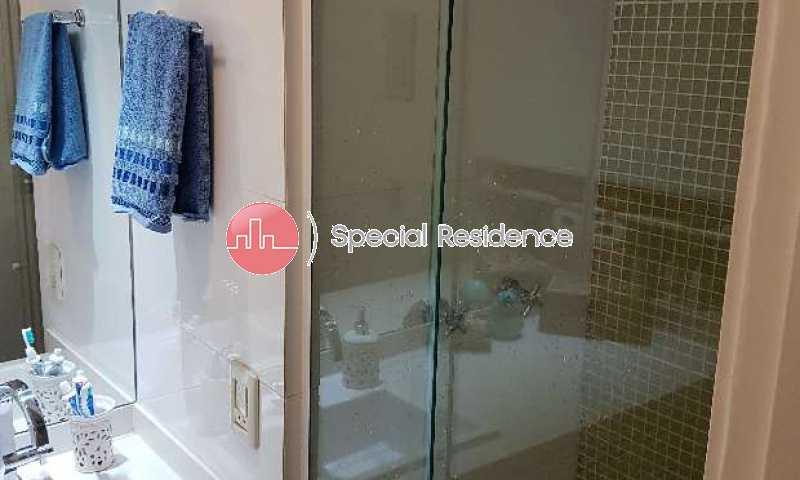 03aeaec0-6cbc-428d-aefa-6fbe9f - Apartamento 2 quartos à venda Barra da Tijuca, Rio de Janeiro - R$ 880.000 - 200868 - 8