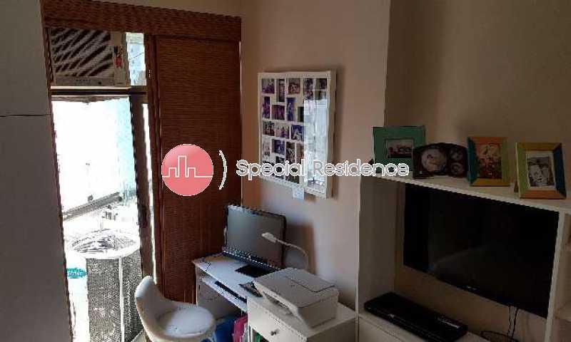 5cdfa734-1378-412e-8573-3e6c7e - Apartamento 2 quartos à venda Barra da Tijuca, Rio de Janeiro - R$ 880.000 - 200868 - 6