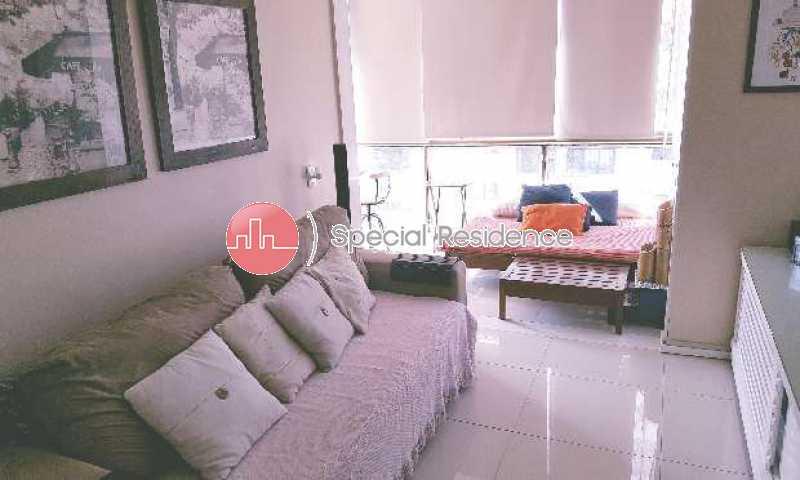 7fa0d0af-882a-43b1-a98a-8aed3e - Apartamento 2 quartos à venda Barra da Tijuca, Rio de Janeiro - R$ 880.000 - 200868 - 4