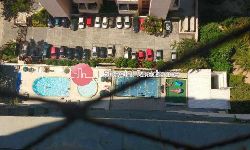 9d6ecb05-b457-45bd-9e4e-775b11 - Apartamento 2 quartos à venda Barra da Tijuca, Rio de Janeiro - R$ 880.000 - 200868 - 9
