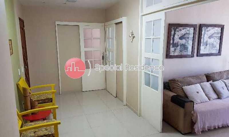 91f2d0e5-a09d-46ed-9205-7f198e - Apartamento 2 quartos à venda Barra da Tijuca, Rio de Janeiro - R$ 880.000 - 200868 - 5
