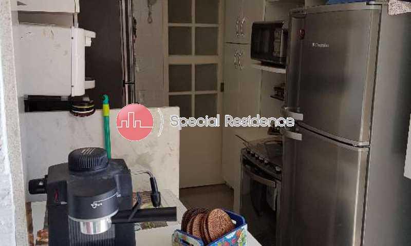 562bb02c-0a87-45b9-9578-a28e03 - Apartamento 2 quartos à venda Barra da Tijuca, Rio de Janeiro - R$ 880.000 - 200868 - 10