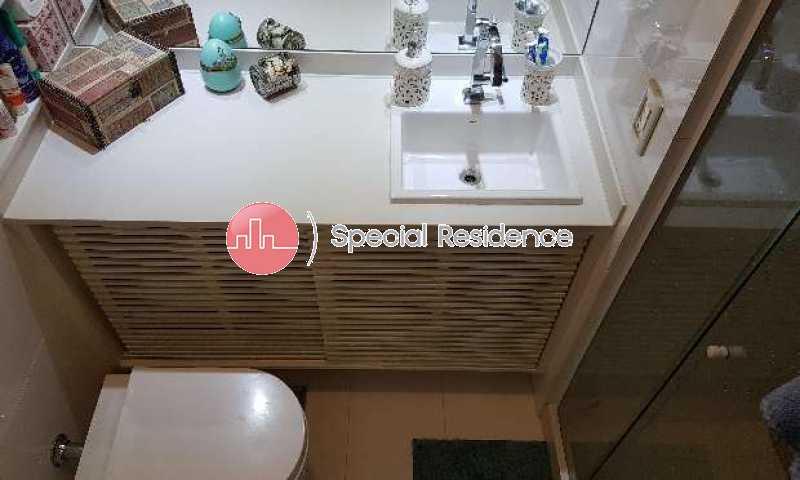 676d2d9a-0914-4547-b07a-ceb5f4 - Apartamento 2 quartos à venda Barra da Tijuca, Rio de Janeiro - R$ 880.000 - 200868 - 11