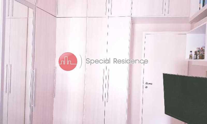 890f9a87-f893-4d16-a661-b88dc5 - Apartamento 2 quartos à venda Barra da Tijuca, Rio de Janeiro - R$ 880.000 - 200868 - 12