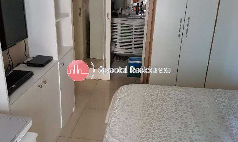 978dd230-852f-46c1-8e90-428aed - Apartamento 2 quartos à venda Barra da Tijuca, Rio de Janeiro - R$ 880.000 - 200868 - 13