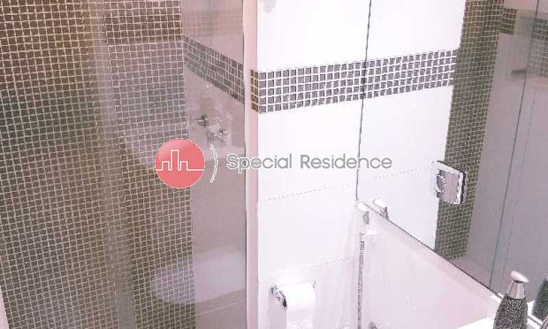 6190aadf-8165-4d58-9b6b-2c837b - Apartamento 2 quartos à venda Barra da Tijuca, Rio de Janeiro - R$ 880.000 - 200868 - 14