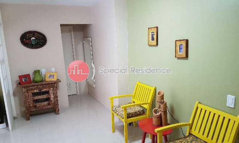 c8df74a5-0ce1-491c-a413-cdef14 - Apartamento 2 quartos à venda Barra da Tijuca, Rio de Janeiro - R$ 880.000 - 200868 - 17