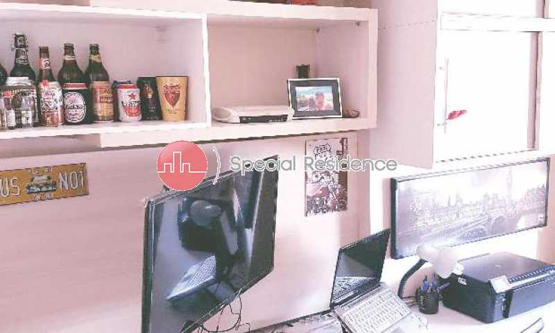 c65d48bc-6fce-4010-8b23-57df75 - Apartamento 2 quartos à venda Barra da Tijuca, Rio de Janeiro - R$ 880.000 - 200868 - 18