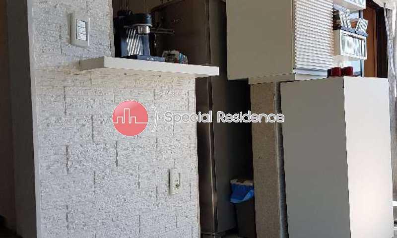 cc314354-a6b3-4564-8b04-622a60 - Apartamento 2 quartos à venda Barra da Tijuca, Rio de Janeiro - R$ 880.000 - 200868 - 19
