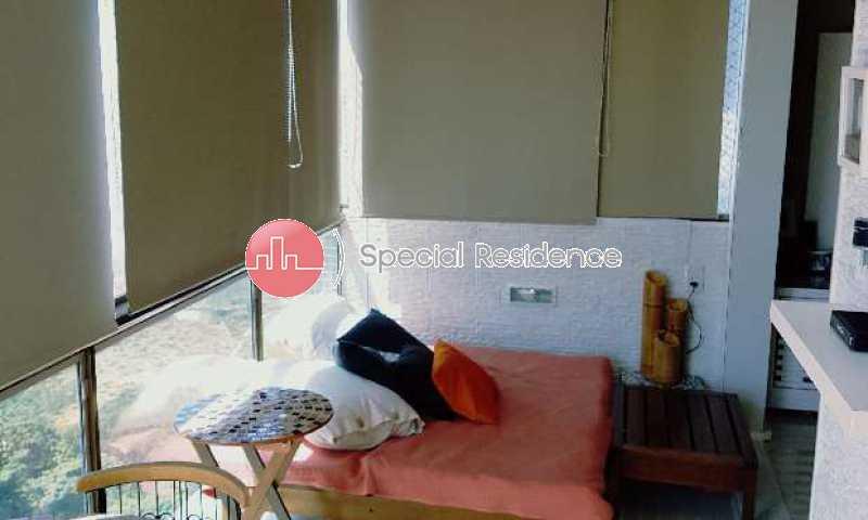 ed688775-5b44-40d4-a780-eb1855 - Apartamento 2 quartos à venda Barra da Tijuca, Rio de Janeiro - R$ 880.000 - 200868 - 21