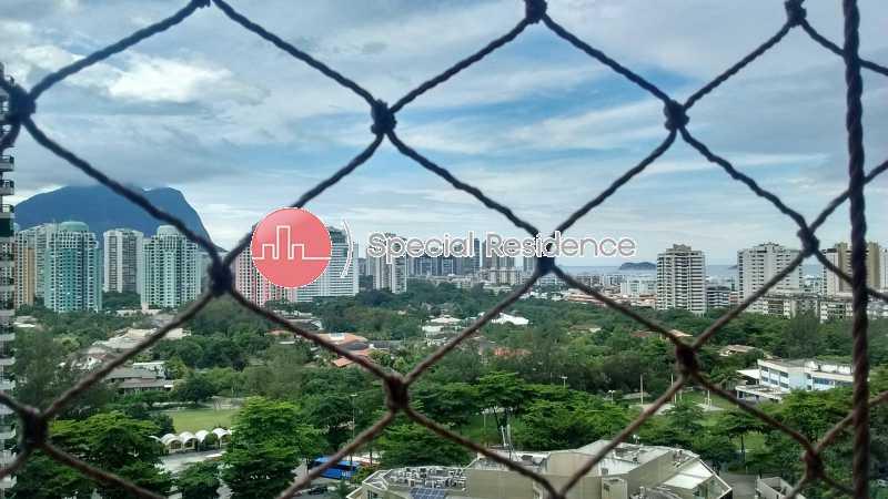 IMG_20180103_154638703_HDR - Apartamento À VENDA, Barra da Tijuca, Barra da Tijuca, Rio de Janeiro, RJ - 200878 - 3