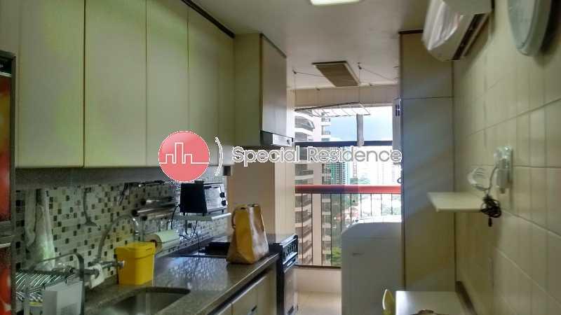 IMG_20180103_154719684_HDR - Apartamento À VENDA, Barra da Tijuca, Barra da Tijuca, Rio de Janeiro, RJ - 200878 - 7