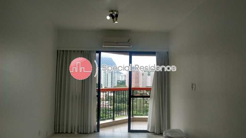 IMG_20180103_154829230_HDR - Apartamento À VENDA, Barra da Tijuca, Barra da Tijuca, Rio de Janeiro, RJ - 200878 - 5