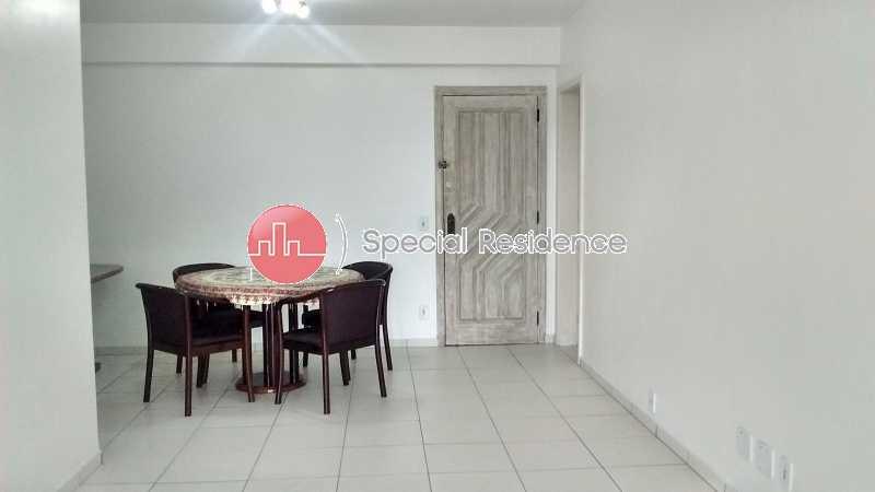 IMG_20180103_154838020_HDR - Apartamento À VENDA, Barra da Tijuca, Barra da Tijuca, Rio de Janeiro, RJ - 200878 - 4