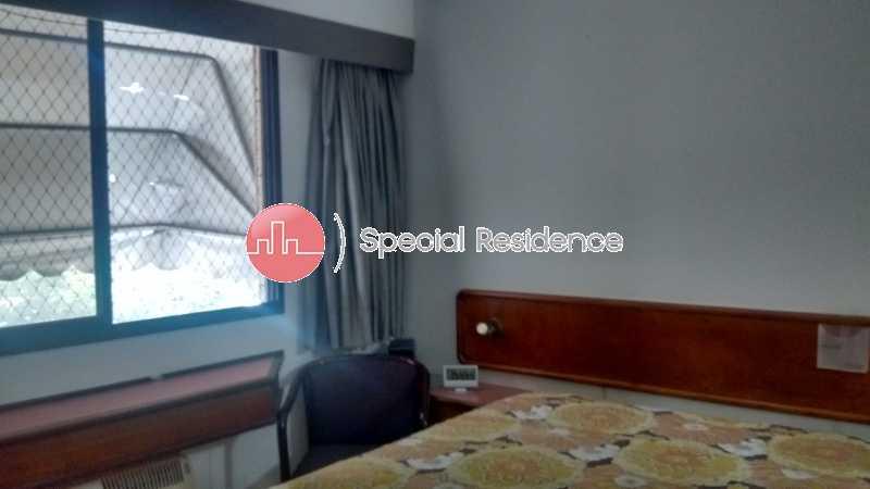 IMG_20180103_155157904_HDR - Apartamento À VENDA, Barra da Tijuca, Barra da Tijuca, Rio de Janeiro, RJ - 200878 - 15