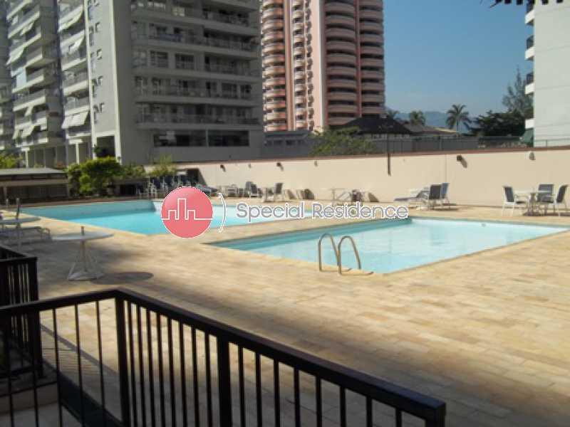 100_5112 - Apartamento À VENDA, Barra da Tijuca, Barra da Tijuca, Rio de Janeiro, RJ - 200878 - 18