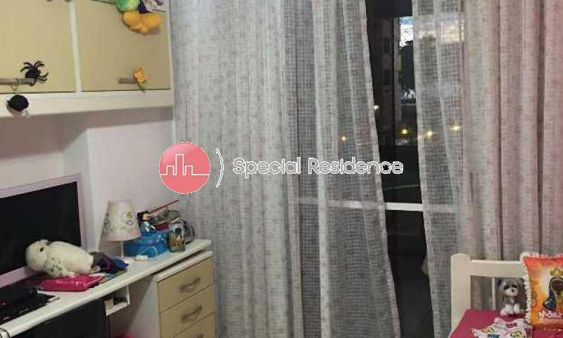 0ee754be-5825-4d0e-97c9-481395 - Apartamento À VENDA, Barra da Tijuca, Rio de Janeiro, RJ - 300399 - 5