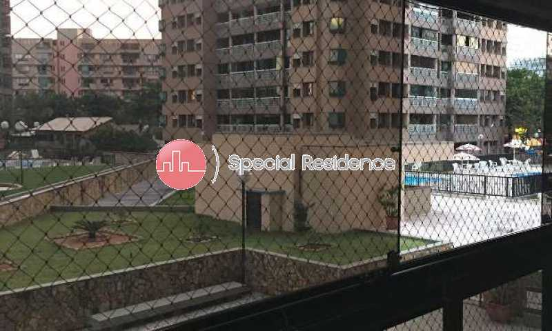 6c35abb6-a267-4664-b554-2b2e85 - Apartamento À VENDA, Barra da Tijuca, Rio de Janeiro, RJ - 300399 - 22
