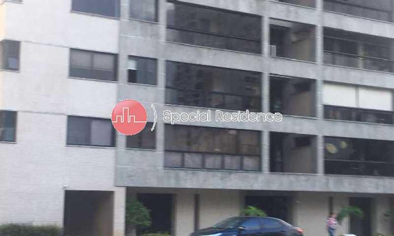 007ee1ce-f7f8-4258-9473-44b5b2 - Apartamento À VENDA, Barra da Tijuca, Rio de Janeiro, RJ - 300399 - 4