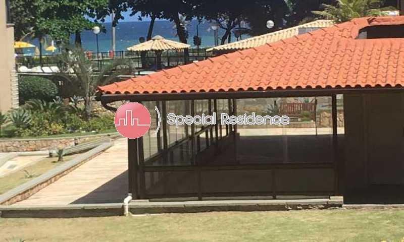 88b15037-145a-45b4-9e62-48d099 - Apartamento À VENDA, Barra da Tijuca, Rio de Janeiro, RJ - 300399 - 20